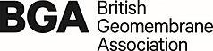 20200117BGA Logo.jpg.jpg