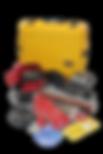 20171108084023Dry_Roof_Pro_Kit_Image-rem