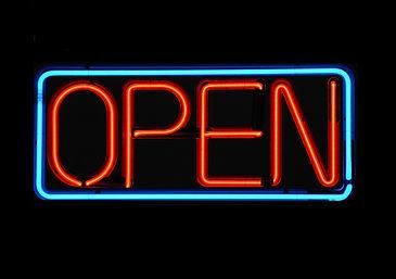 neon-open-sign-1404389631jnS.jpg