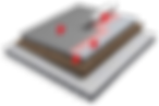 Ekspert-m-removebg-preview.png