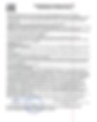 Декларация соответствия.png