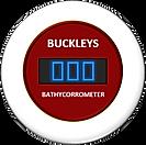 display bathycorrometer.png