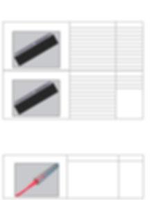 Щеточные-электроды2.jpg
