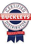certified-logo.jpg