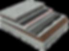 TN_KROVLYA-Trotuar-removebg-preview.png