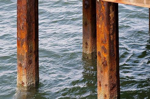 pier_supports.jpg