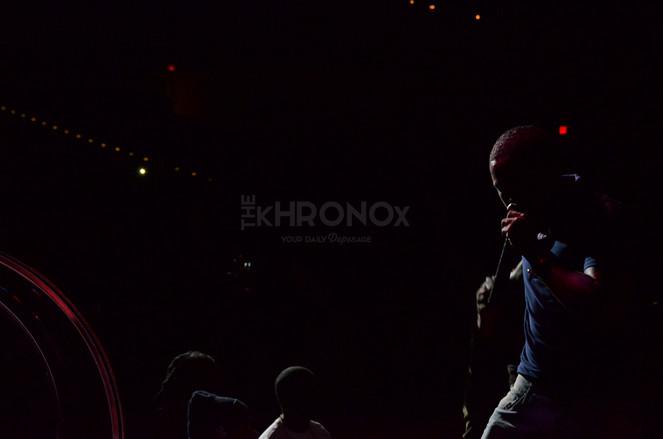 THEKX - JHHA308.jpg