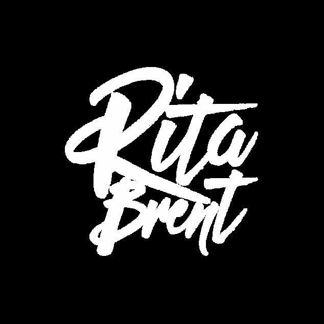 AC - FL - Rita.png