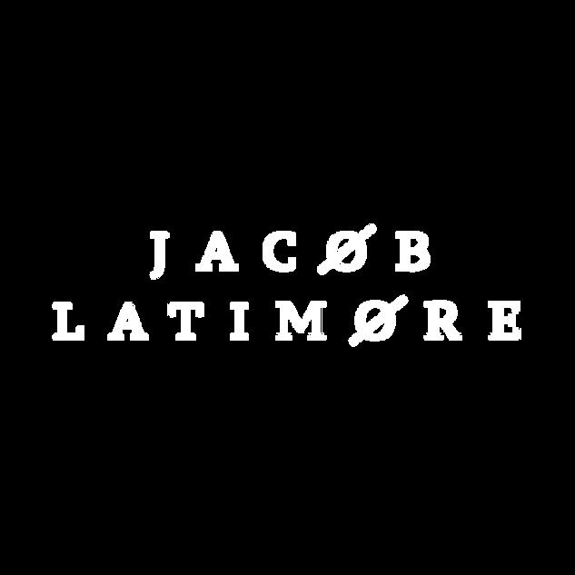 AC - FL - Jacob.png