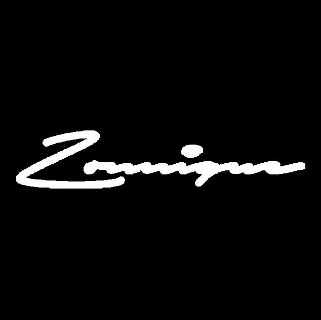 AC - FL - Zonnique.png