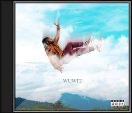 """WUWIT"" Cover"