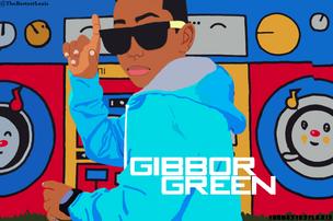 Gibbor Green