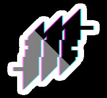 TheMurals Digital Logo