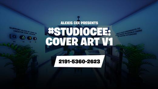 AC '21 - Studio Cee STU.jpg