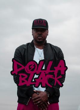 solo-17-dolla-black-r