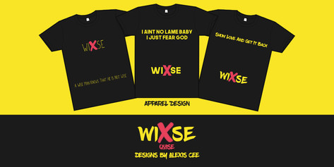 Quise - WiXse - Display FINAL.jpg