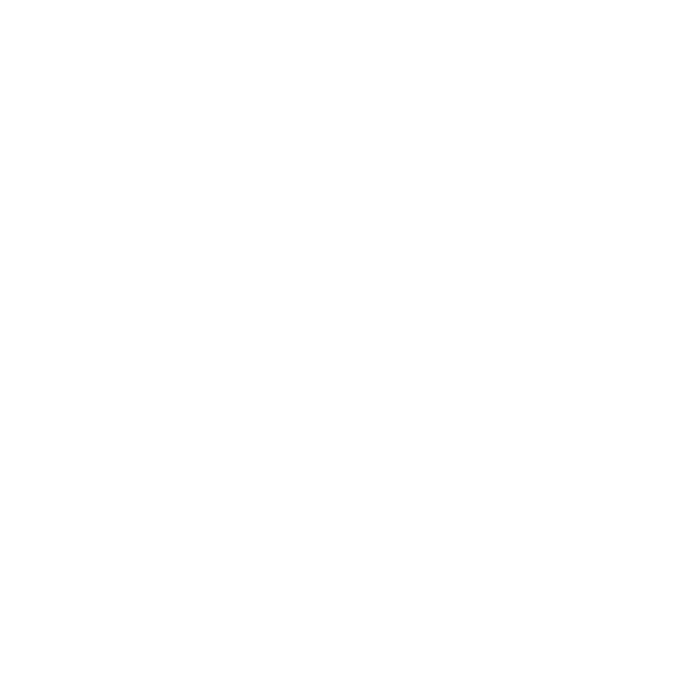 AC - FL - Taylor.png
