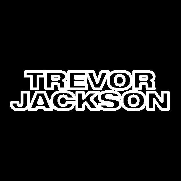 AC - FL - Trevor.png