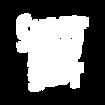 MURxAC - Shoot Your Shot [Logo WH].png