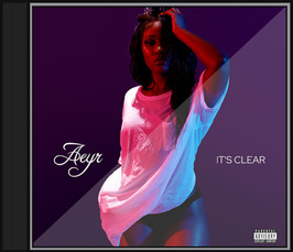 """It's Clear"""