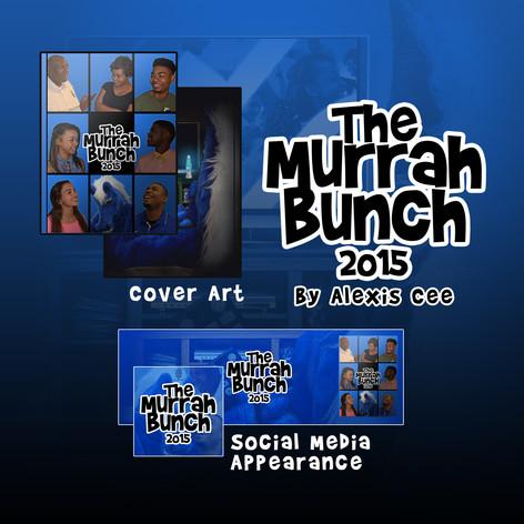 MHSYB - Collage FINAL.jpg