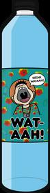SOLO 15 - WaaTah [M]