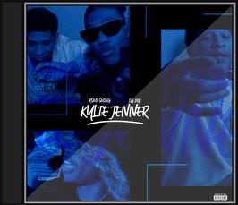 """Kylie Jenner"""