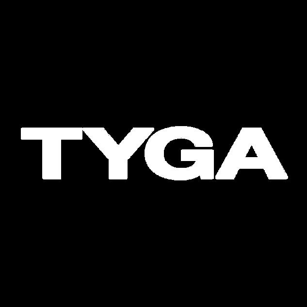 AC - FL - Tyga.png