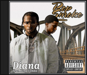AC 19 - MCK - CD - Diana Pop Smoke.jpg