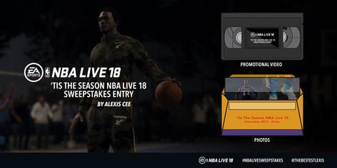 NBA Live - collage FINAL.jpg