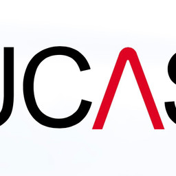 UCAS - LGBT+ FRESHERS LOOKING FORWARD TO BEING OPEN AND OUT AT UNIVERSITY, NEW UCAS RESEARCH SHOWS