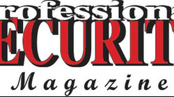 Professional Security Magazine - ProtectED on campuses covid-secure