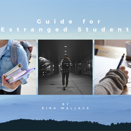 Guide for Estranged Students