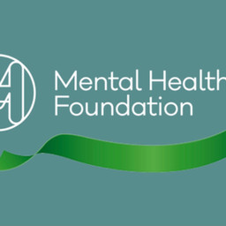 The Mental Health Foundation - 15 things to do if you're feeling lonely