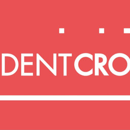 Student Crowd - Student Accommodation: All the Options Explained