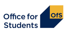 OFS - Consistency needed: Care experienced students and higher education