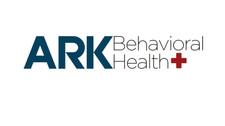 Ark - COVID-19 Health Risks | Substance Abuse, Overdose, & Suicide