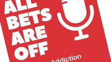 All Bets Are Off – Gambling Addiction Recovery Podcast