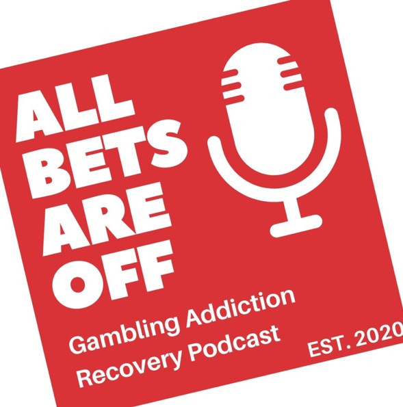 All Bets Are Off logo