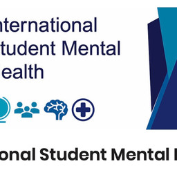 International Student Mental Health - Brexit and EU Students - What about mental health?