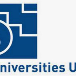 Universities UK - Checklist: Communications to prepare for the 2021-22 academic year
