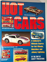 HOT-CARS-book.JPG