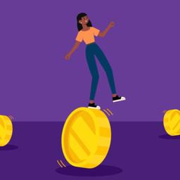 Blackbullion - Students' financial attitudes & values Report