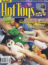Hot-Toys-magazine.JPG