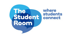 The Student Room - 5 ways to protect your 2022 applicant recruitment