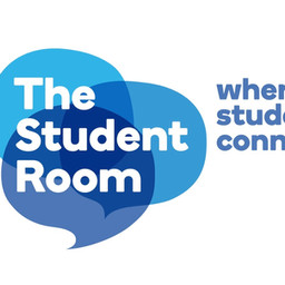 The Student Room - The impact of lockdown measures on students in 2021