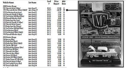 M2-Price-Guide-2-section-Peek.JPG