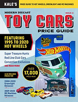 Diecast_Issue2_V3_edited.jpg