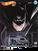 New Hot Wheels Pop Culture DC Comics Series
