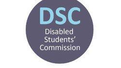 Disabled Students' Commission publishes annual report